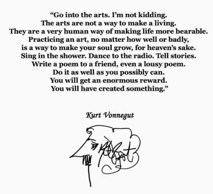 kurt-vonneguts-quotes-8